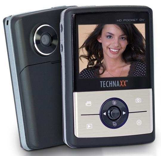 technaxx-hd-pocket-dv1