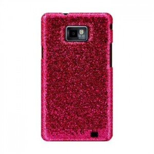 Galaxy S2 cover