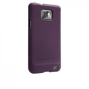 Case for Galaxy S2