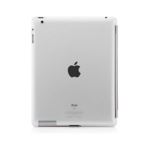 Cover for the new iPad 3