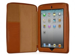 Case for iPad 3 /iPad 2