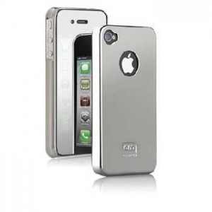 Case for iPhone 4 /4S