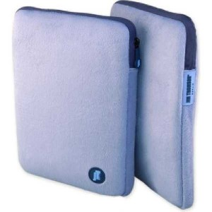 Case for New iPad