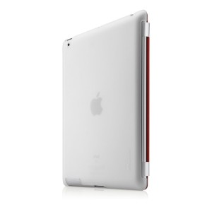 Covers for iPad 3