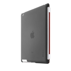 Cover for iPad 3 and iPad 2