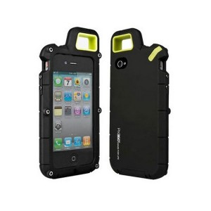 buy popular bc615 edef3 Pure-Gear PX360 Extreme WaterProof iPhone 4 /iPhone 4S ...