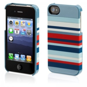 Case for iPhone 4S / 4