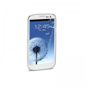 Cover for Galaxy S3