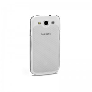 Case for Galaxy S3