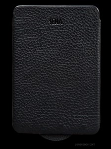 iPad Mini case from Sena