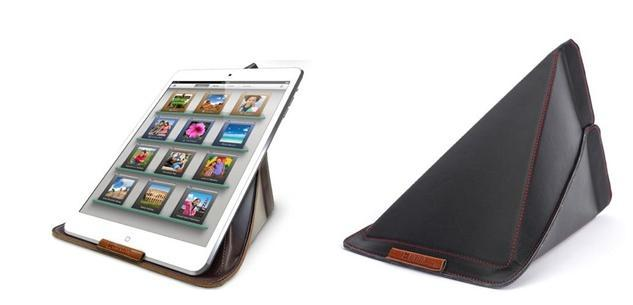 New case for iPad Mini by Exogear