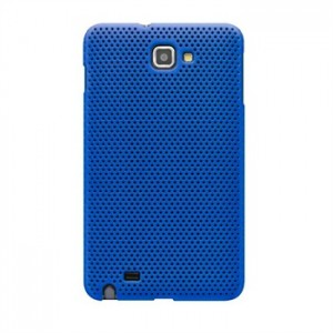 Galaxy Note Air Cover