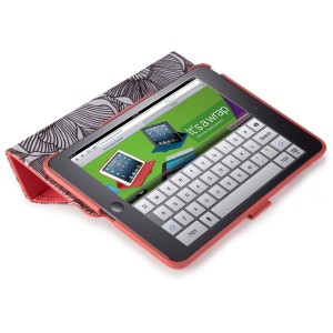 Case for iPad Mini by speck