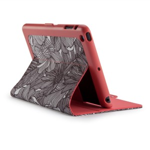 Case/Stand for iPad Mini by Speck