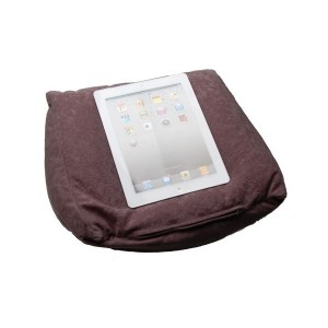 Konkis cushion for iPad 2, 3,4