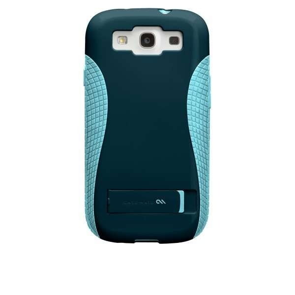 Galaxy S3 case Case-Mate Pop