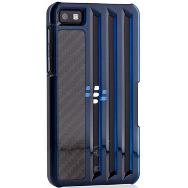 BlackBerry Z10 case Blazer Lucent