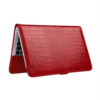Sena leather case for MacBook Air 13""