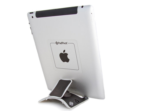 Universal Stand for Tablets NST PadPivot