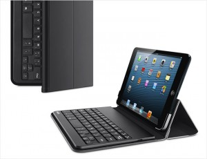 Belkin-Portable-Keyboard-iPad-Mini-case