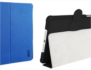 iPad Mini slim case