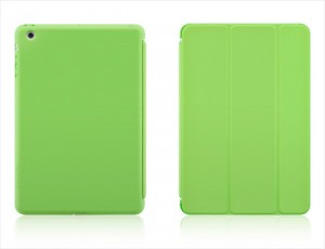 Switch-Easy-Cover-Buddy-iPad-Mini-Case