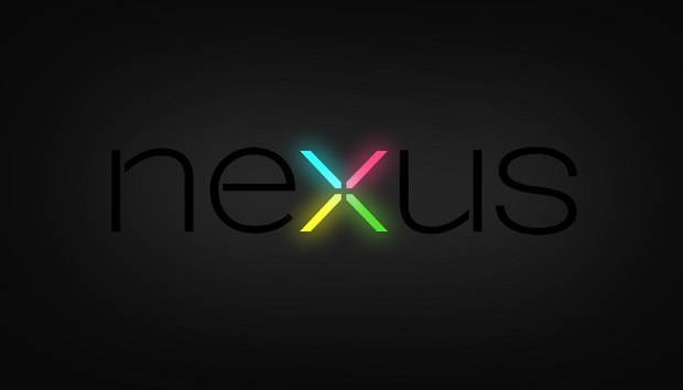 Nexus 5 is still a mistery
