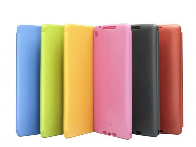 Nexus 7. 2 travel cover