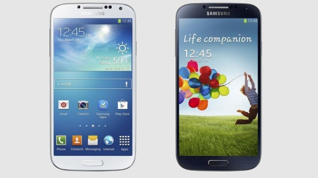 Samsung Galaxy will be sold in over than 50 million units by the end of the year