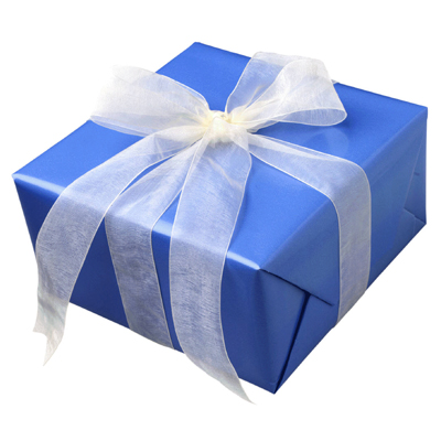 Gifts for everyone on MyTrendyPhone