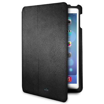 iPad Air Ultra Slim Leather Case