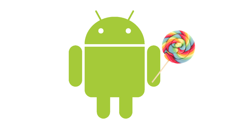 Android Lollipop Coming to the LG G3 Soon