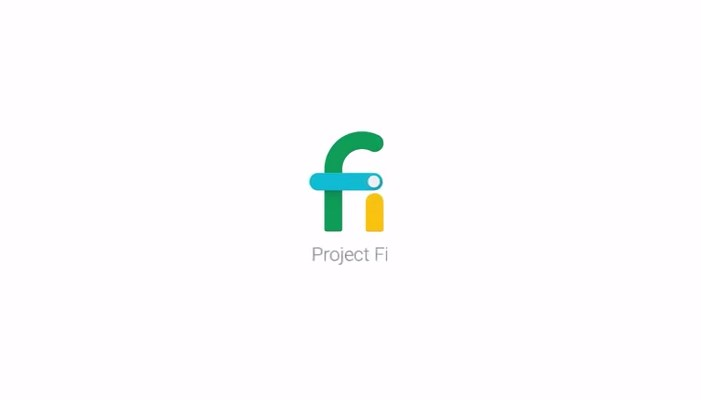 Google launches Project Fi